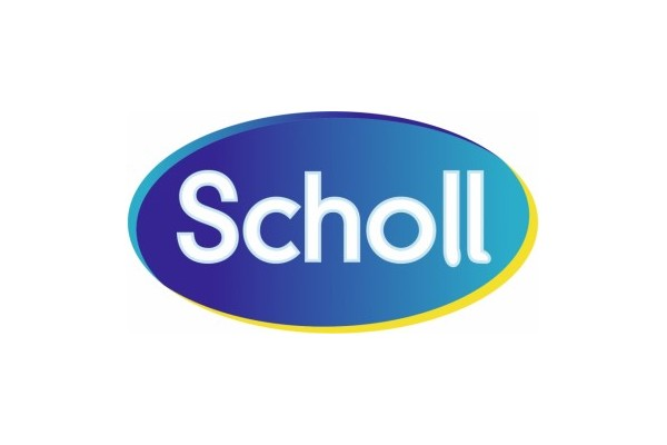 Promo Scholl