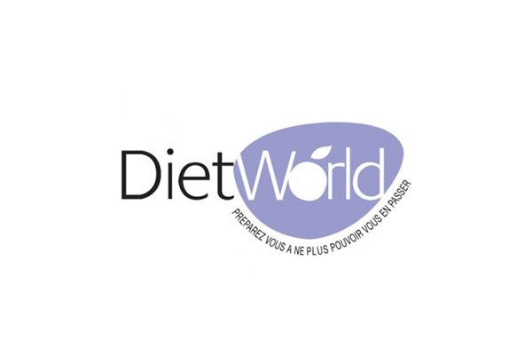 DietWorld