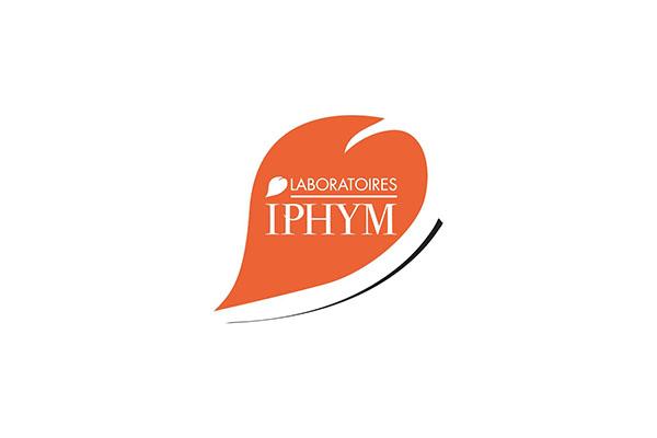 Iphym
