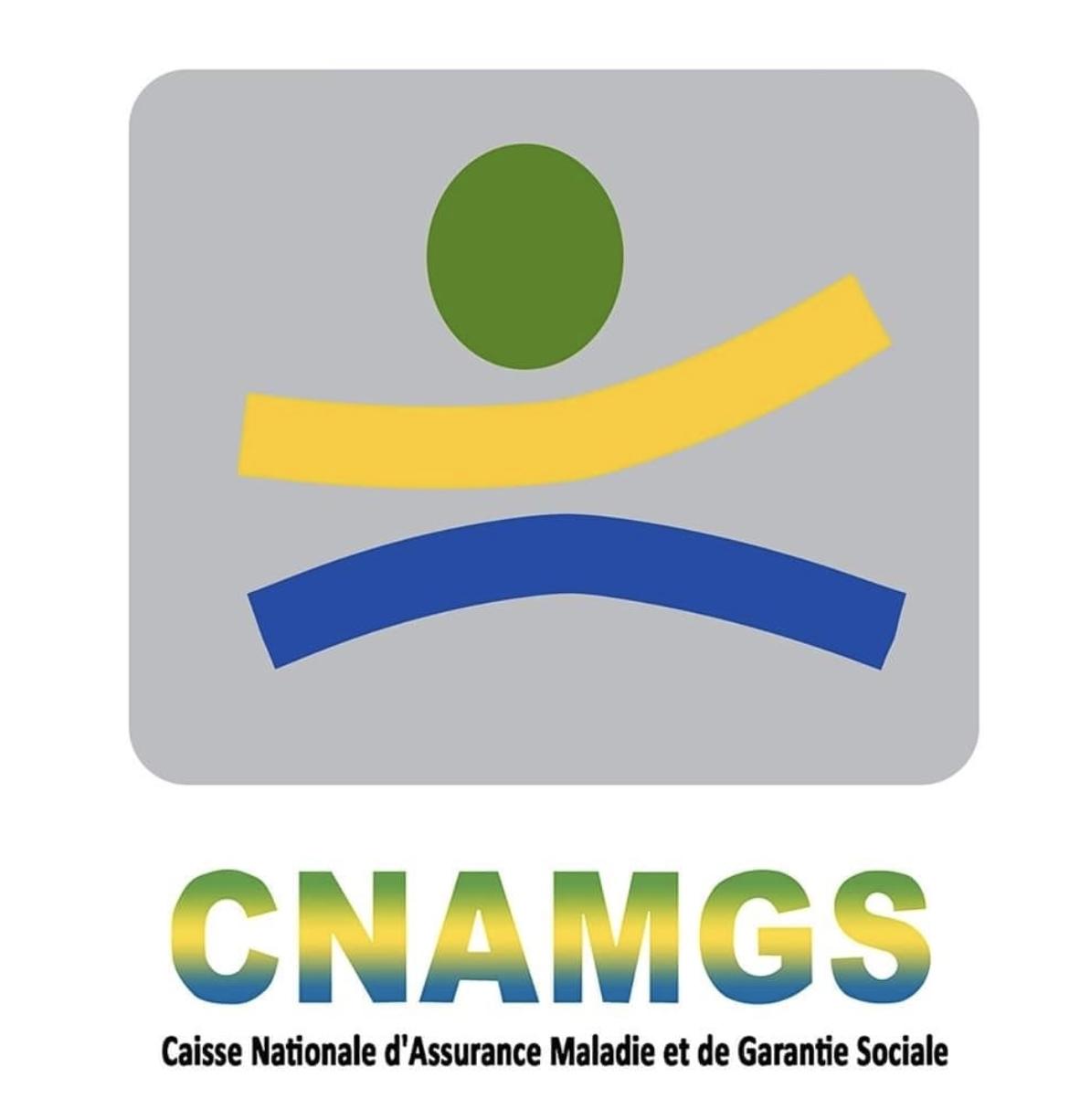 Caisse Nationale d'Assurance Maladie et de la Garantie Sociale (CNAMGS)